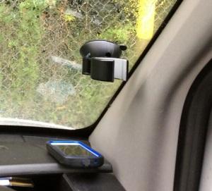 phone holder screen 2