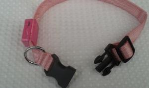 pinkflash
