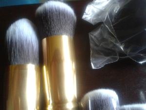 brushes 10 2