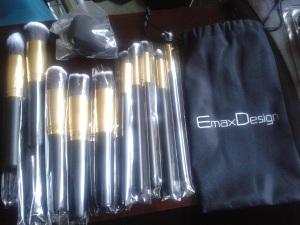 brushes10