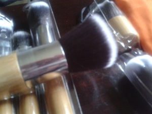 brushes12 2